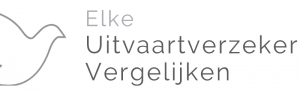 Elkeuitvaartverzekeringvergelijken.nl/