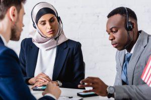 arabisch vertalen